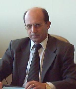 Domingos Bitencourt - Advogado - Porto Alegre (RS)